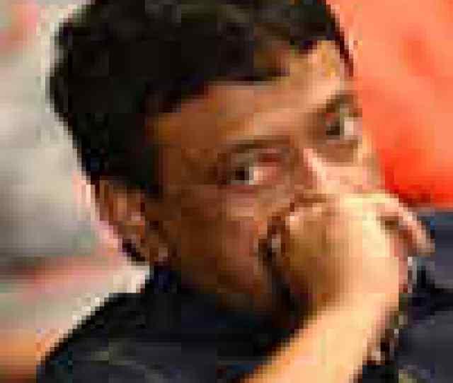 Ekta Kapoor Rejects Rgvs Film On Erotic Stories Hindi Movie News Bollywood Times Of India