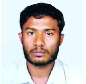 NIA arrest adds Myanmar angle to Burdwan case