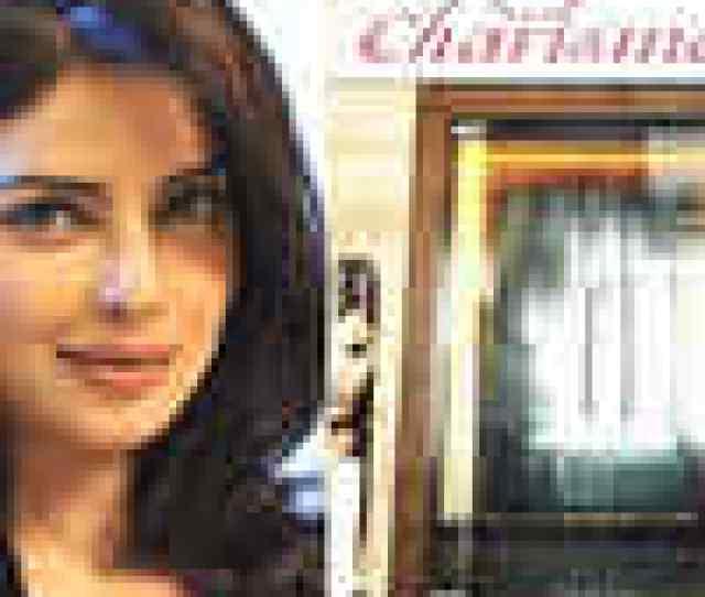 Priyanka Chopras Property In Mumbai Used To Run Sex Racket News Times Of India Videos