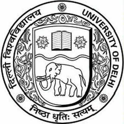 Delhi University bungles on Hindi question paper, re
