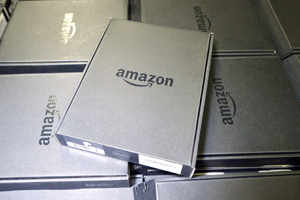 Amazon plans to invest Rs 1,155 crore to build its presence in India