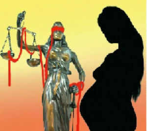 Rape survivor's abortion plea stumps Gujarat HC