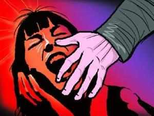 Nurse gang-raped in Indore, Class XI student among arrested