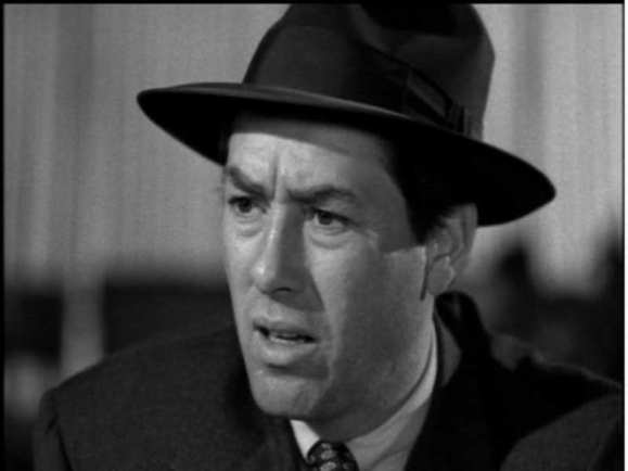 Image result for actor wally cassell