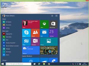 Cortana to get dedicated keyboard button in Windows 10