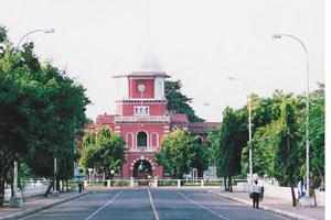 Engineering counselling: Anna University releases random numbers