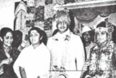 Vasant Joglekar HC Divide actor Sumati Guptes estate