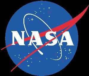 Nasa probe discovers new planet orbiting two stars