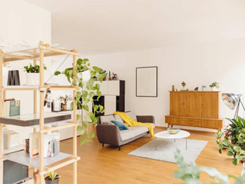 vastu for living room furniture interior designer ideas rooms tips the times of india getty