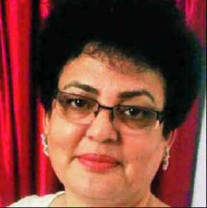 After FTII, BJP netas in women's panel