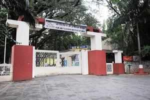 FTII row: PIL filed in SC to restore normalcy