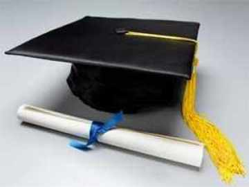 Odisha to formulate own education policy