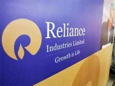 Reliance Industries to pump money into startups