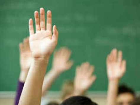 100 model schools to open in Odisha