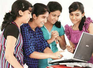 Gujarat may do away with compulsory JEE