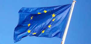 EU keen on enhancing cooperation with Indian universities