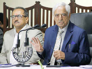 New initiatives transforming education sector in J&K: Deputy CM