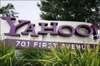 Yahoo's most-valuable asset is its 15% stake in Chinese giant Alibaba.
