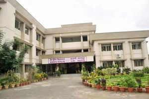 Kendriya Vidyalaya admissions to go online in 2016
