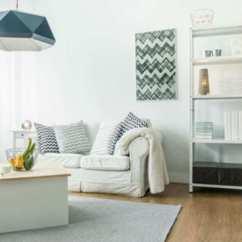 Vastu For Living Room Furniture Gloss White Useful Tips Your Vaastu Positivity In The