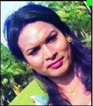 Odisha bureaucrat breaks free, comes out as transgender
