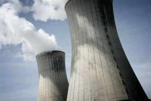The first power plant is expected to begin operating by 2022 and the second by 2023. (Representative photo)