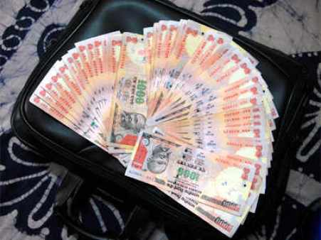 Bengaluru-based startup DriveU gets funding from Unitus Seed Fund
