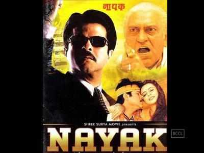 Image result for nayak the real hero