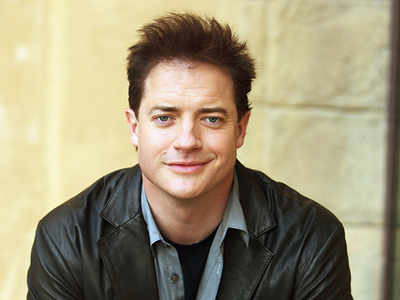 Image result for brendan fraser 2000