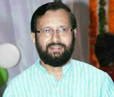 <p>Javadekar said he is also reviewing the existing reservation system for faculty posts in other premier educational institutes like IITs and NITs.<br></p>