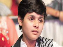 Baal Veer Drama - Year of Clean Water