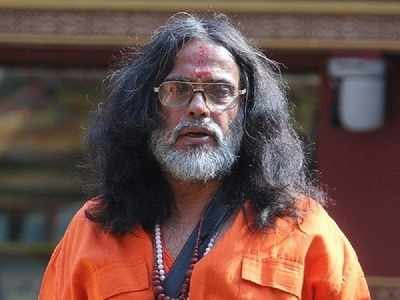 Bigg Boss 10: Om Swami threatens he won't let the grand finale happen