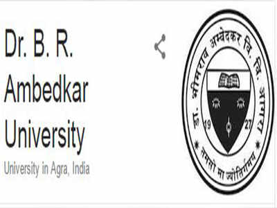 Agra: Agra university signs MoU with USA-based university