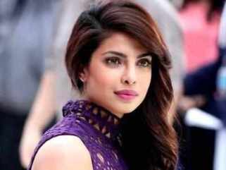 Image result for images of priyanka chopra