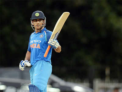 Image result for BCCI nominates MS Dhoni for Padma Bhushan award