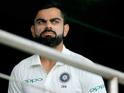 Image result for Kohli, other stars slated to take part in charity event during India-SL Test