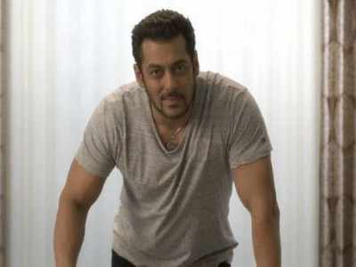 Image result for Salman Khan: Neighborly culture is gone