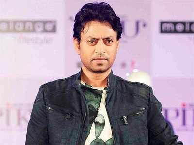 Image result for Irrfan's next 'Qarib Qarib Single' to release on November 10