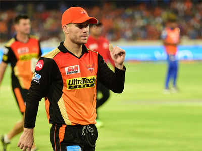 Image result for ipl 2018 srh