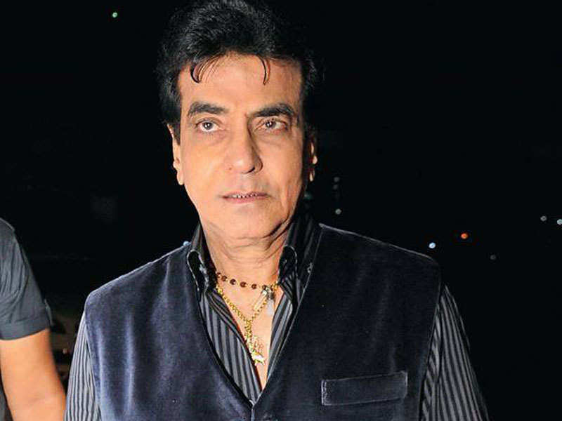 Jeetendra All Films Hit Flop Box Office Verdict