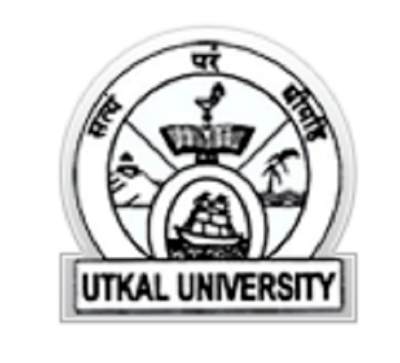Utkal University exam result: Utkal University BA, BCom