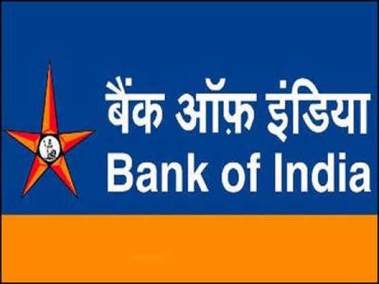 bank of india recruitment 2018: apply online for 158 officers posts - times of india