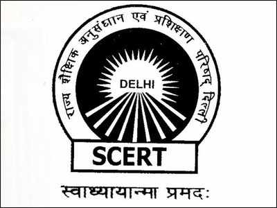 Delhi Cabinet approves restructuring of SCERT, creation of