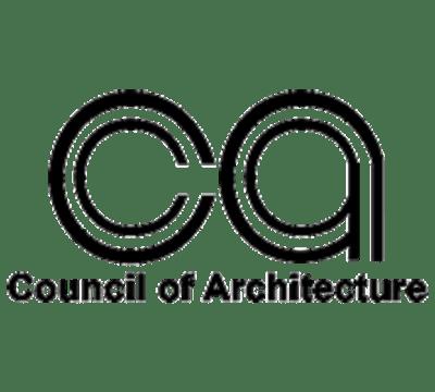 Council of Architecture jumbles NATA scores, aspirants