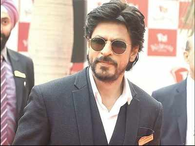 Shak Rukh Khan faces flak after his cousin announces political candidacy in Pakistan