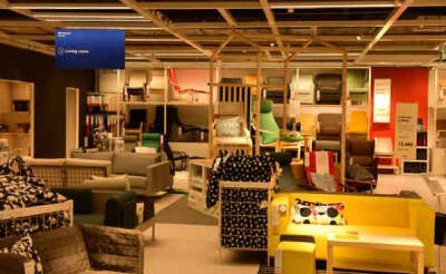 Ikea Ikea Postpones Opening Of First Store In India To