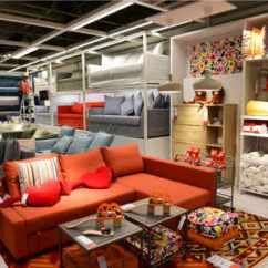 Sofa Set Below 3000 In Hyderabad Sofas Score Mental Health Home Furniture Ikea Puts Off Hyd Store Opening To Aug 9 Times Of Shopping Enthusiasts Waiting For Swedish Furnishing Giant Throw Open The Doors Its First Country At