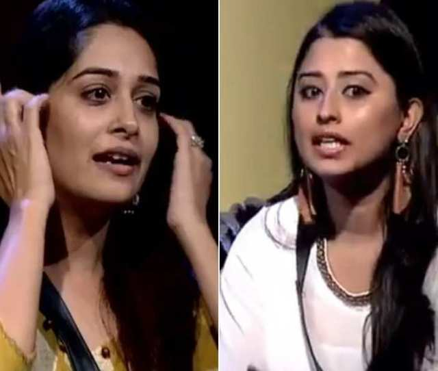 Khan Sisters Target Dipika Kakar Insult The Actress