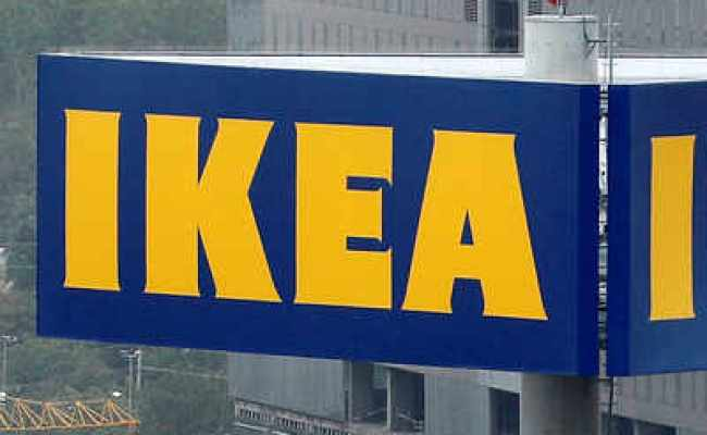 Ikea Noida Ikea To Invest Rs 5 000cr In Up Eyes Land In