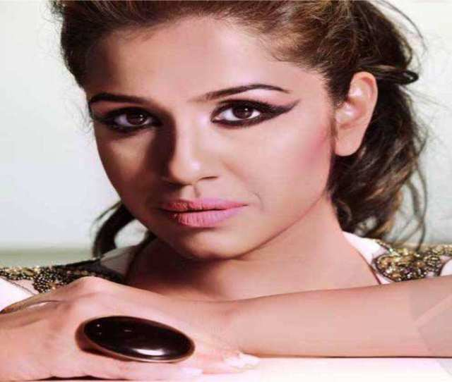Ranjini Haridas Is In Awe Of Sp Balasubrahmanyam And Ks Chitra